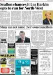 Galway Advertiser 2004/2004_02_26/GA_2602_E1_006.pdf