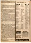 Galway Advertiser 1980/1980_06_19/GA_19061980_E1_006.pdf