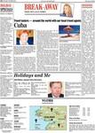 Galway Advertiser 2004/2004_02_26/GA_2602_E1_020.pdf