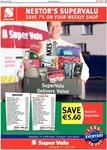 Galway Advertiser 2004/2004_02_26/GA_2602_E1_015.pdf