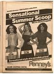 Galway Advertiser 1980/1980_06_19/GA_19061980_E1_005.pdf