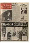 Galway Advertiser 1971/1971_11_04/GA_04111971_E1_001.pdf