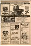 Galway Advertiser 1980/1980_06_19/GA_19061980_E1_008.pdf