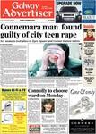 Galway Advertiser 2004/2004_02_26/GA_2602_E1_001.pdf