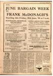 Galway Advertiser 1980/1980_06_19/GA_19061980_E1_003.pdf
