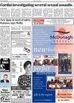 Galway Advertiser 2004/2004_02_26/GA_2602_E1_009.pdf