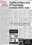 Galway Advertiser 2004/2004_02_26/GA_2602_E1_008.pdf