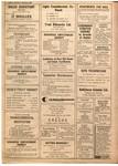 Galway Advertiser 1980/1980_06_19/GA_19061980_E1_012.pdf