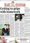 Galway Advertiser 2004/2004_02_26/GA_2602_E1_018.pdf