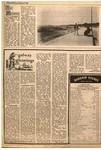 Galway Advertiser 1980/1980_06_19/GA_19061980_E1_004.pdf