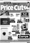 Galway Advertiser 2004/2004_03_25/GA_2503_E1_017.pdf