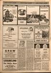 Galway Advertiser 1981/1981_03_19/GA_19031981_E1_009.pdf