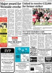 Galway Advertiser 2004/2004_03_25/GA_2503_E1_004.pdf