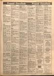 Galway Advertiser 1981/1981_03_19/GA_19031981_E1_011.pdf
