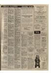 Galway Advertiser 1971/1971_11_04/GA_04111971_E1_009.pdf