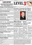 Galway Advertiser 2004/2004_03_25/GA_2503_E1_020.pdf