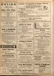 Galway Advertiser 1981/1981_03_19/GA_19031981_E1_002.pdf