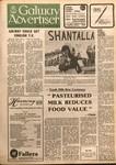 Galway Advertiser 1981/1981_03_19/GA_19031981_E1_001.pdf