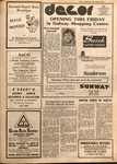 Galway Advertiser 1981/1981_03_19/GA_19031981_E1_007.pdf