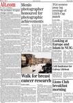 Galway Advertiser 2004/2004_03_25/GA_2503_E1_012.pdf