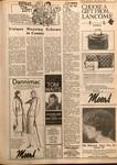 Galway Advertiser 1981/1981_03_19/GA_19031981_E1_005.pdf
