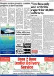 Galway Advertiser 2004/2004_03_25/GA_2503_E1_010.pdf