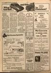 Galway Advertiser 1981/1981_03_19/GA_19031981_E1_012.pdf