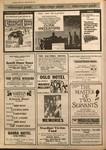 Galway Advertiser 1981/1981_03_19/GA_19031981_E1_008.pdf