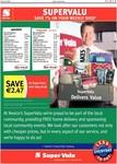 Galway Advertiser 2004/2004_03_25/GA_2503_E1_003.pdf