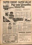 Galway Advertiser 1981/1981_03_19/GA_19031981_E1_003.pdf