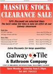 Galway Advertiser 2004/2004_03_25/GA_2503_E1_005.pdf