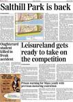 Galway Advertiser 2004/2004_03_25/GA_2503_E1_014.pdf