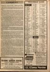 Galway Advertiser 1981/1981_03_19/GA_19031981_E1_006.pdf
