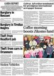 Galway Advertiser 2004/2004_03_18/GA_1803_E1_010.pdf
