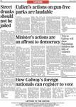 Galway Advertiser 2004/2004_03_18/GA_1803_E1_020.pdf