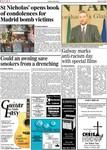 Galway Advertiser 2004/2004_03_18/GA_1803_E1_006.pdf
