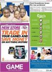 Galway Advertiser 2004/2004_03_18/GA_1803_E1_019.pdf