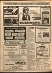 Galway Advertiser 1981/1981_09_17/GA_17091981_E1_011.pdf