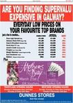 Galway Advertiser 2004/2004_03_18/GA_1803_E1_007.pdf
