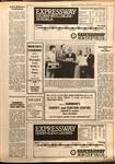 Galway Advertiser 1981/1981_09_17/GA_17091981_E1_009.pdf