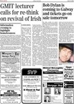 Galway Advertiser 2004/2004_03_18/GA_1803_E1_004.pdf