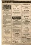 Galway Advertiser 1981/1981_09_17/GA_17091981_E1_014.pdf