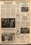 Galway Advertiser 1981/1981_09_17/GA_17091981_E1_013.pdf