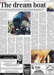 Galway Advertiser 2004/2004_03_18/GA_1803_E1_008.pdf