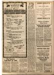 Galway Advertiser 1981/1981_09_17/GA_17091981_E1_012.pdf