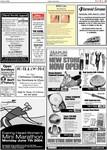 Galway Advertiser 2004/2004_03_18/GA_1803_E1_015.pdf
