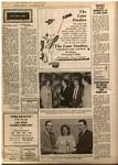Galway Advertiser 1981/1981_09_17/GA_17091981_E1_008.pdf