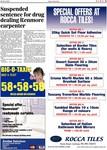 Galway Advertiser 2004/2004_03_18/GA_1803_E1_013.pdf