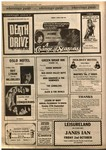 Galway Advertiser 1981/1981_09_17/GA_17091981_E1_010.pdf