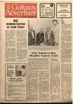 Galway Advertiser 1981/1981_09_17/GA_17091981_E1_001.pdf